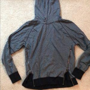 Lululemon hoodie